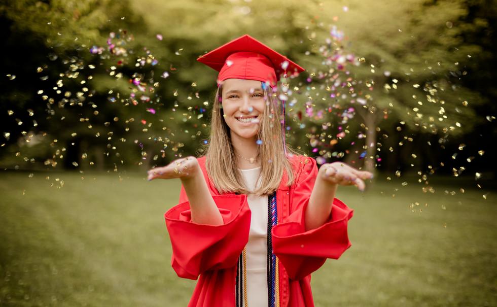 2021_Aubree_Graduation_Portraits_Edit12.