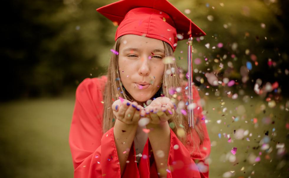 2021_Aubree_Graduation_Portraits_Edit23.