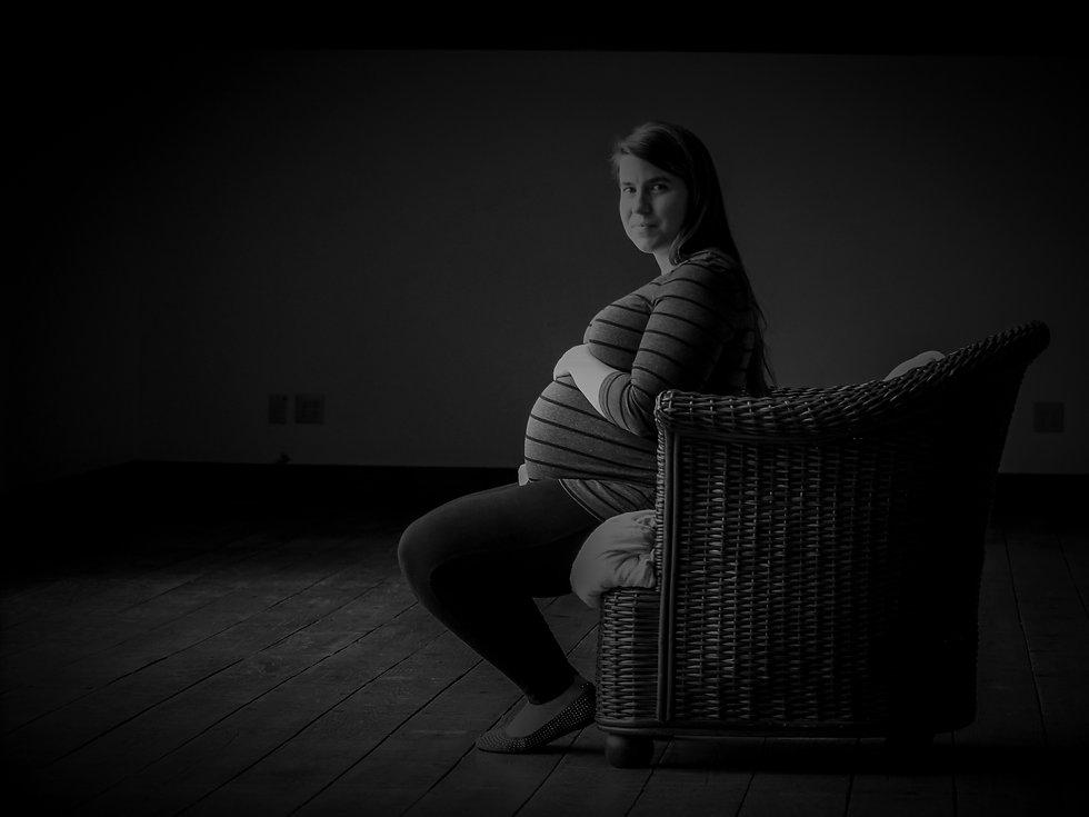 WebsiteEdit_Maternity5_72.jpg