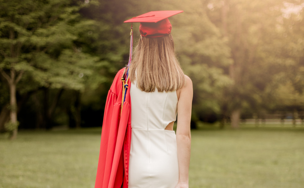 2021_Aubree_Graduation_Portraits_Edit29.