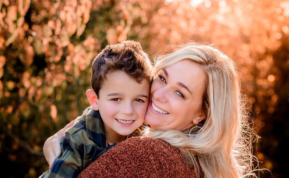PortraitForMarketing.Edit18.72.jpg