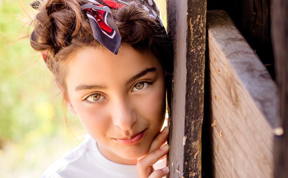 PortraitForMarketing.Edit26.72.1.jpg
