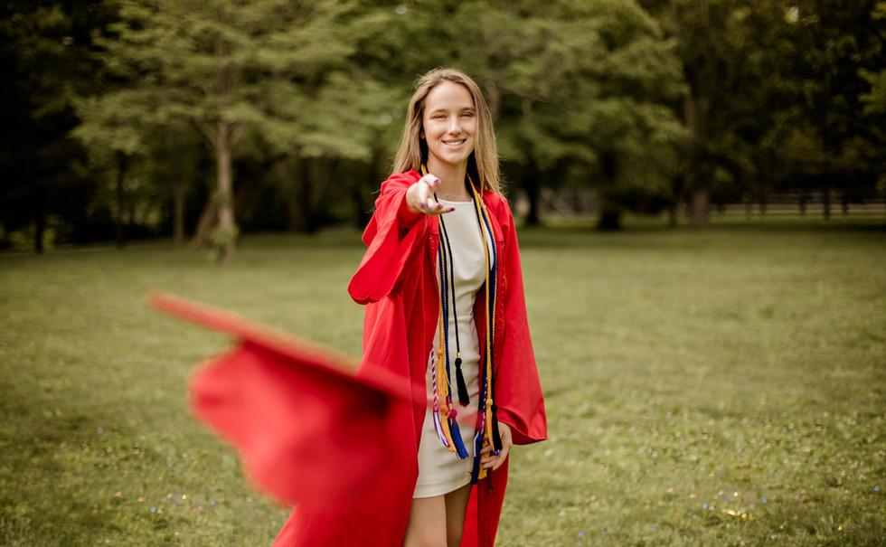 2021_Aubree_Graduation_Portraits_Edit16.