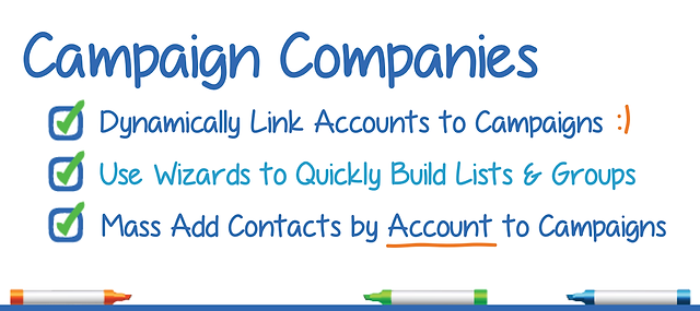 Campaign Companies Small Banner.png