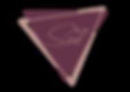 Logo Soë Blue