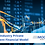 Thumbnail: WestJet Airlines Financial Model