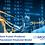 Thumbnail: Calpine Corp. Financial Model