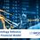 Thumbnail: Exact Sciences & Genomic Health Financial Model