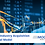 Thumbnail: Air Canada Financial Model