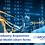 Thumbnail: Algonquin Power & Ascendant Financial Model