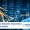 Thumbnail: PDC & SRC Energy Financial Model