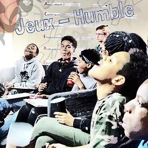 jeux humble.jpg