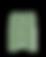 ene-logo.png