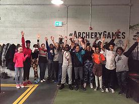 archery games.jpg