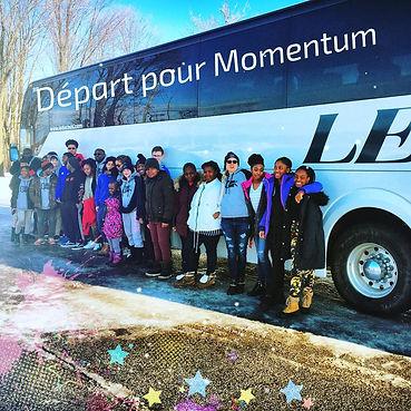 momentum bus.jpg