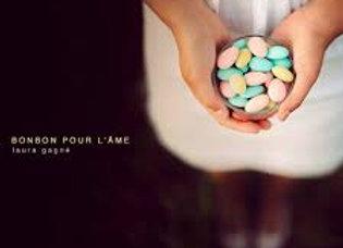 Laura Gagné | Bonbon pour l'âme
