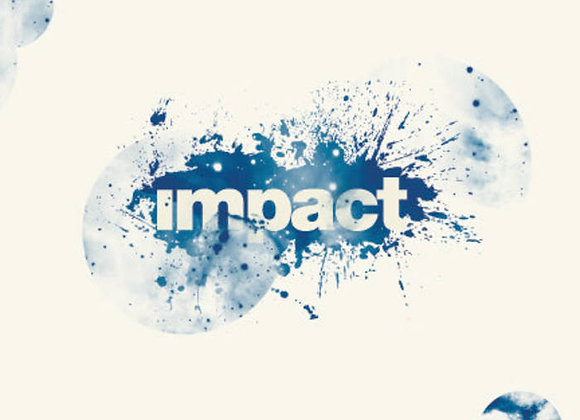 Impact | Infiniment Grand