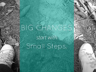 big-changes-copy.jpg