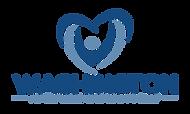 WAAA_logo.png