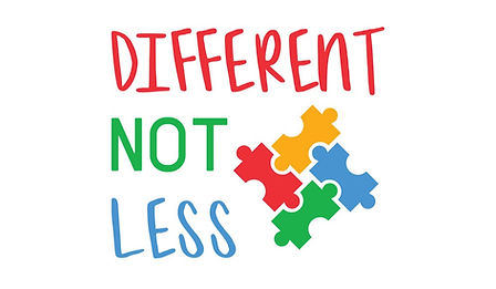 autism-quote-lettering-typography-vector