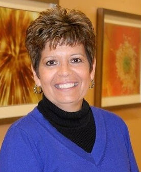 Terri Marchetti