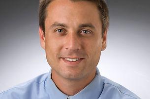 Paul Warner