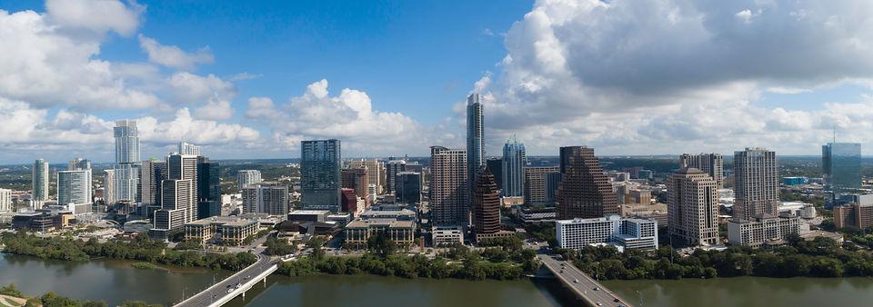 Austin3.jpg