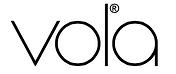 logo partenaire renovation paris 7