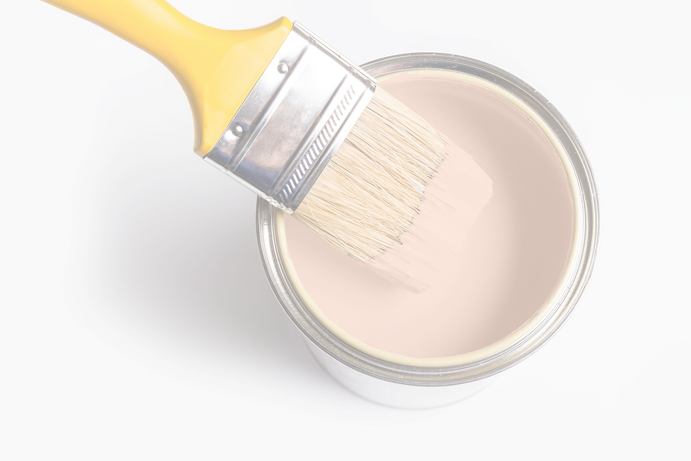 Paint%2520Can%2520and%2520Brush_edited_e