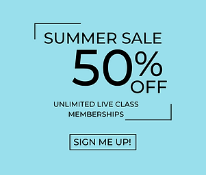 Summer Sale Blue_edited.png