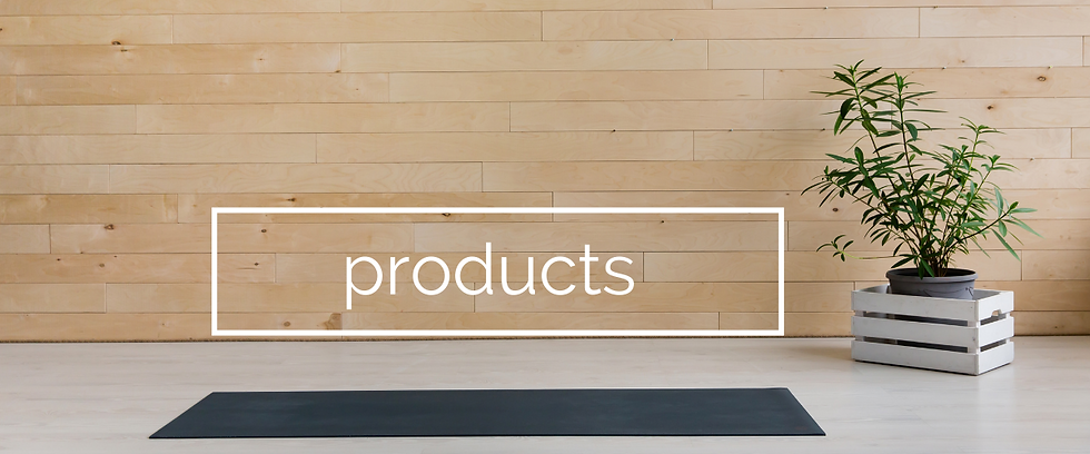 Web Header-Products.png
