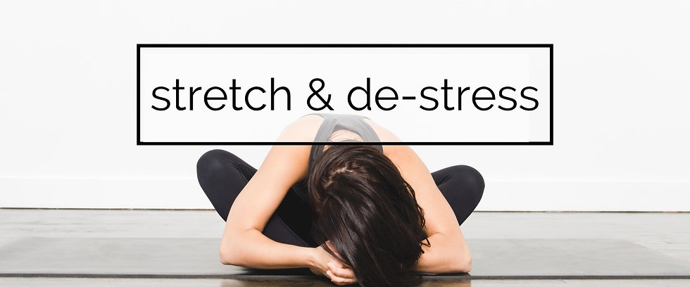 Stretch Destress Web Header.jpg