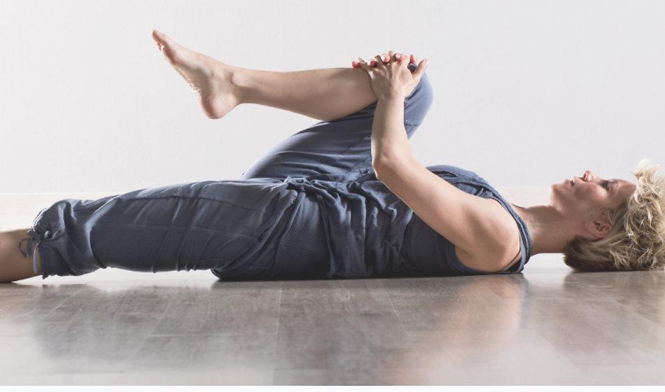 Gentle Yoga_edited.jpg