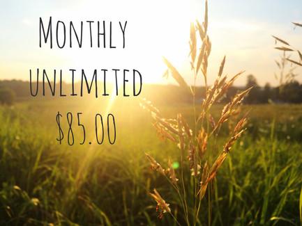 MonthlyUnlimited.jpg
