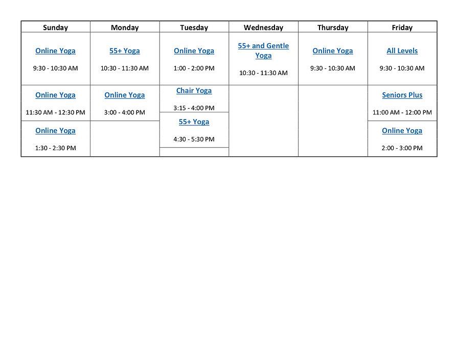 Yoga Website Schedule_2.jpg