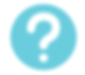 FAQ | Eryns Yoga in Barrhaven, Nepean, Ontario