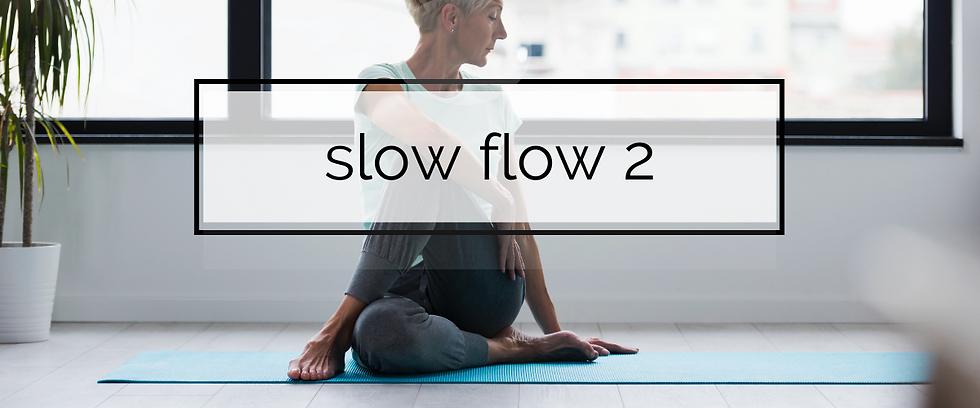Slow Flow 2 Web Heade.png