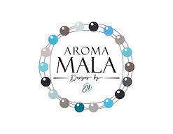 AromaMALA Design by Eryns Yoga in Barrhaven, Nepean, Ontario