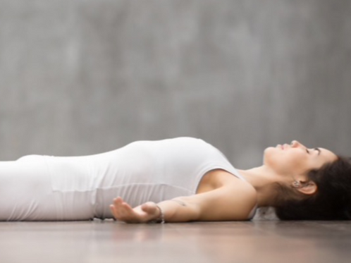 G'Nite Yoga
