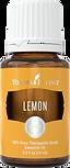 LemonSilo.png