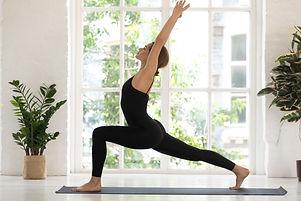 Yoga Flow | Eryns Yoga in Barrhaven, Nepean, Ontario