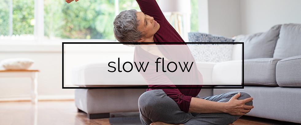 Slow Flow Header.png
