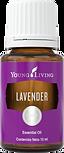 LavenderSilo.png