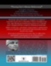 Back Jacket Cover - Human Ponzi (PDF) Si