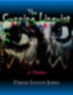 TCL Story Cover (JPG).jpg