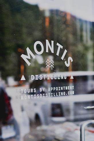 Montis-Spirits-136.jpg