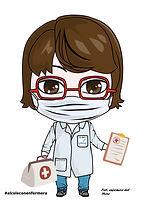 avatar Pati.jpg