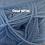 Thumbnail: Woolcraft New Fashion DK 100g (page 3)