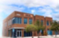 Solara-Building.jpg