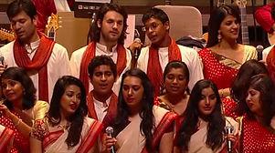 Berklee-Indian-Ensemble.jpg